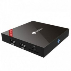 Samsung MB-MP64DA MicroSDXC EVO w/ Adapter 64GB
